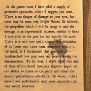 Letter Game 11b