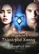 COB cover, Vietnamese 02