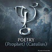 VF Rune, Poetry