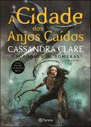 COFA cover, Portuguese 02