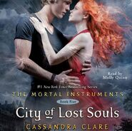 COLS audiobook cover 01