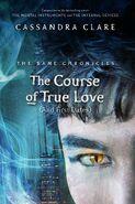 TBC10 cover 01