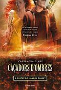 COFA cover, Catalan 01