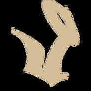 VF Rune, Technique