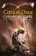 COB cover, Italian 03