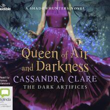QoAaD audiobook cover, UK 01b.jpg