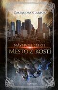 COB cover, Czech 02