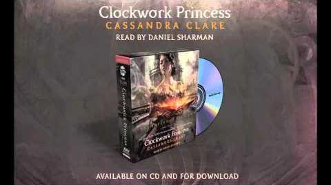 CP2 audiobook sneak peek 01