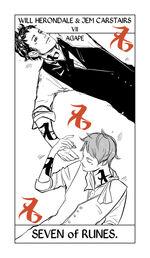 Tarot Runes 7.jpg