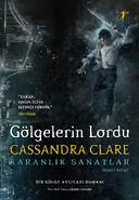 LOS cover, Turkish 01