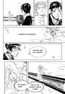CJ CoHF comic, wedding 05