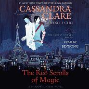 RSM audiobook cover 01