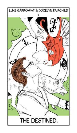 Tarot 10.jpg