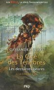 COG2 cover, French 02