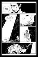 CJ Magnus & Raphael, TBC