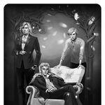 AD Ash, Janus, and Thule Sebastian.jpg
