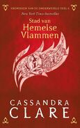 COHF cover, Dutch 02