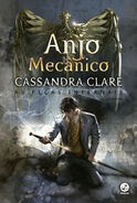 CA cover, Brazilian-Portuguese 02