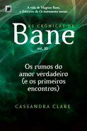 TBC10 cover, Brazilian-Portuguese 01