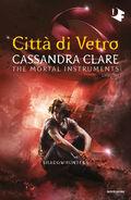 COG cover, Italian 02