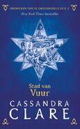 COA cover, Dutch 02