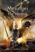 COHF cover, Hungarian 02