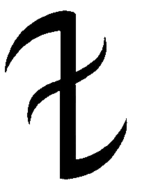 VF Rune, Deflect-Block