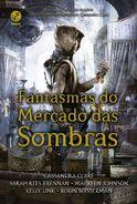 GSM cover, Brazilian-Portuguese 01