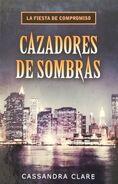 ALC cover, Spanish 01