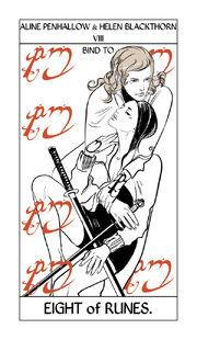 Tarot Runes 8.jpg