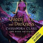 QoAaD audiobook cover, UK 01.jpg