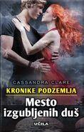 COLS cover, Slovenian 01