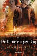 COFA cover, Norwegian 01