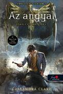 CA cover, Hungarian 02