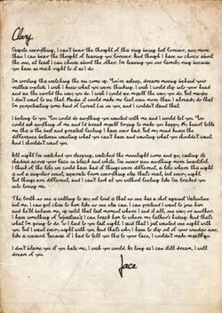 Jace's letter 01.jpg