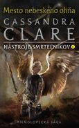 COHF cover, Slovak 02
