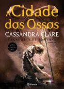 COB cover, Portuguese 02