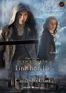 COLS cover, Vietnamese 02