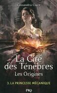 CP2 cover, French 02