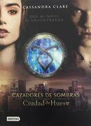 COB cover, Spanish 04, movie tie-in