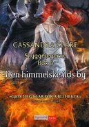 COHF cover, Norwegian 02