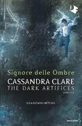 LOS cover, Italian 02