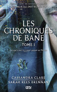 TBC01 cover, French 01