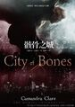 COB cover, Chinese 02
