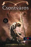 COB cover, Hungarian 02