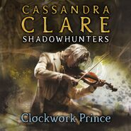 CP audiobook cover, UK 02