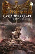 CP2 cover, Italian 02