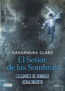 LOS cover, Spanish 01