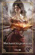 CP2 cover, Czech 01