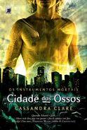 COB cover, Brazilian-Portuguese 01